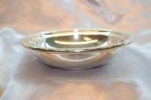 Engels zilveren bonboniére.. € 65,00 hollands zilveren herinner